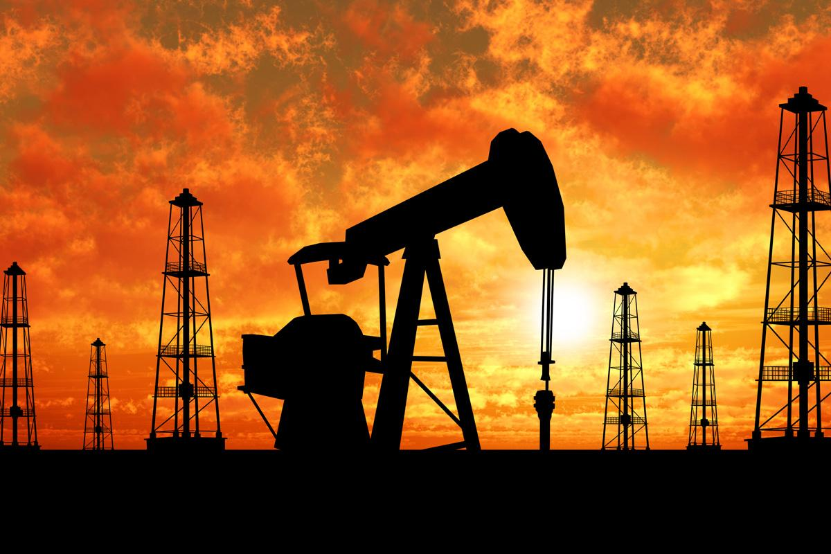 油国达历史性减产协议,国际油价闻讯劲扬逾3%